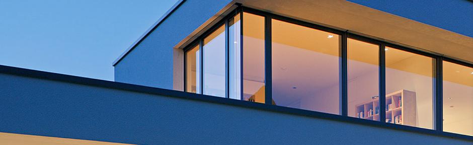 sch co aws 75 si aluminium. Black Bedroom Furniture Sets. Home Design Ideas